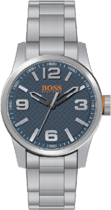 Boss Orange Paris Horloge