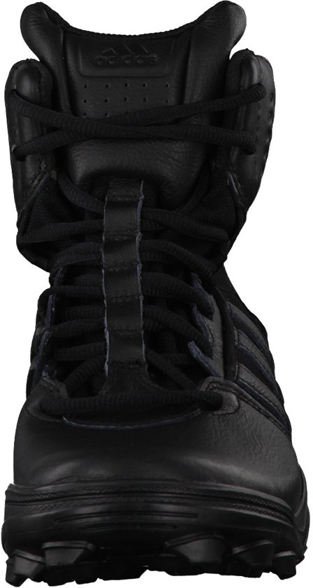 Schoenen 9 G62307 7 Hiking Gsg Adidas xqP7Z5