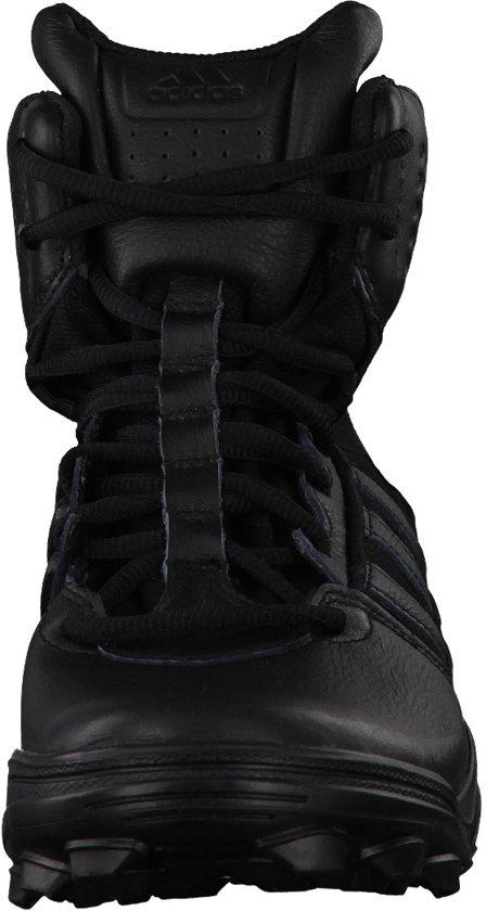 7 Adidas Gsg Schoenen Hiking G62307 9 7EqIEwxr5