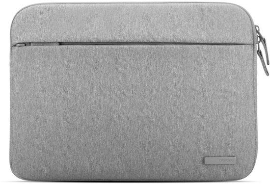 ae7398c6edf bol.com | Pofoko - Apple MacBook Air 11 inch Hoes - Sleeve DG Series ...