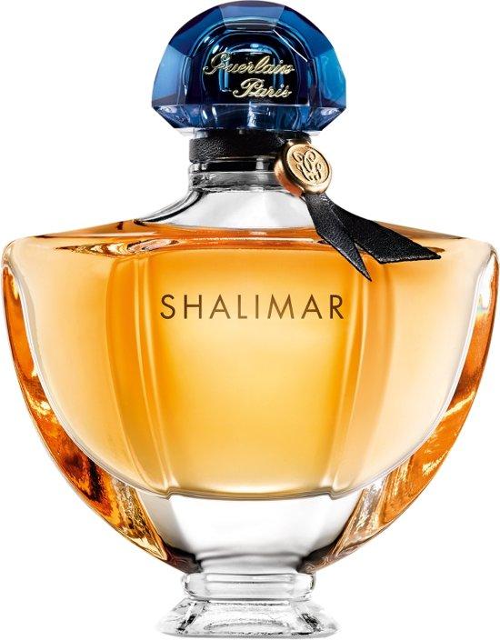 Guerlain Shalimar  - 30 ml - Eau de parfum