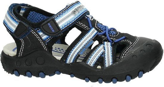 outlet for sale speical offer special for shoe bol.com | Geox - J 42e1 C - Sportieve sandalen - Jongens ...