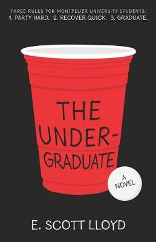 The Undergraduate
