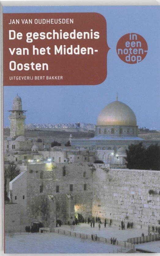 Gratis dating sites Midden-Oosten