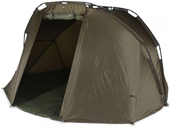 JRC Defender 2-Man Bivvy | Tent