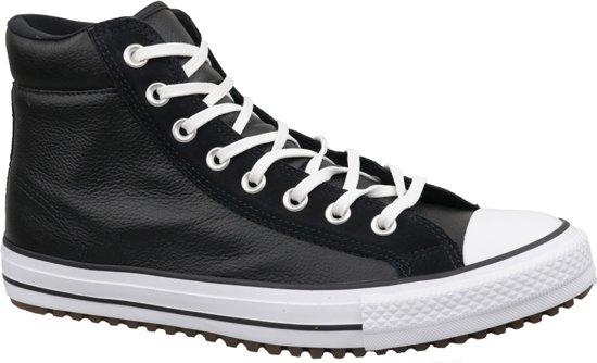 | Converse Chuck Taylor All Star Boot Pc Hi 157496C