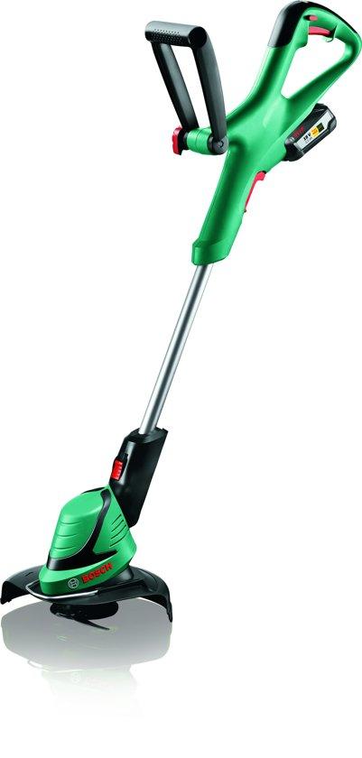 Magnifiek bol.com | Bosch ART 23-18 LI Accu grastrimmer - 23 cm snijdiameter QB88