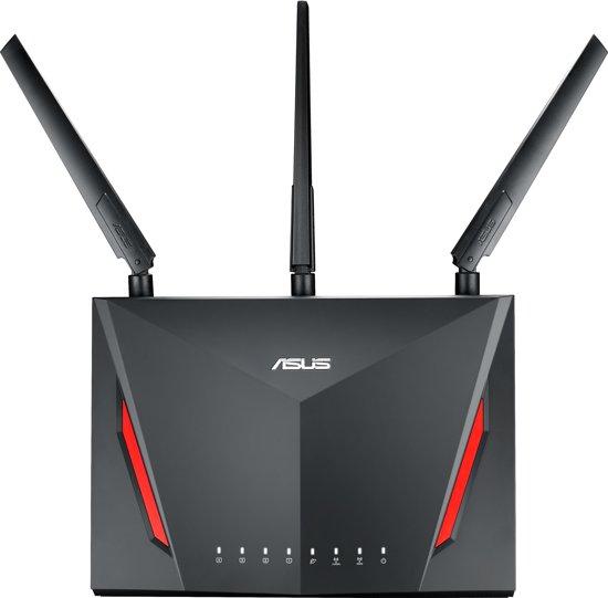 ASUS RT-AC86U - Gaming Router