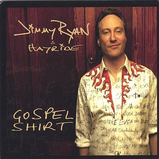 Gospel Shirt