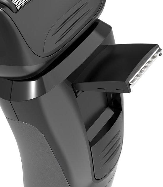 Remington PF7400 Comfort Series Plus Scheerapparaat