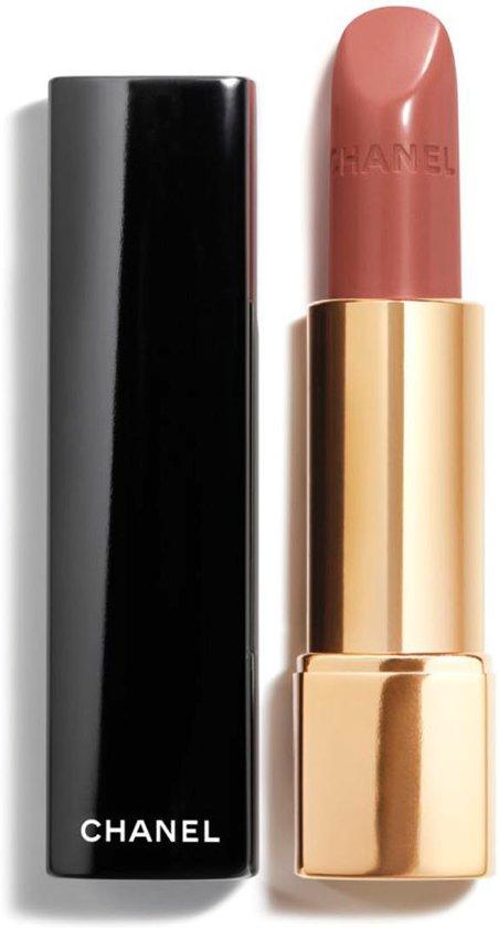 Chanel Rouge Allure Lipstick Lippenstift - 174 Rouge Angelique