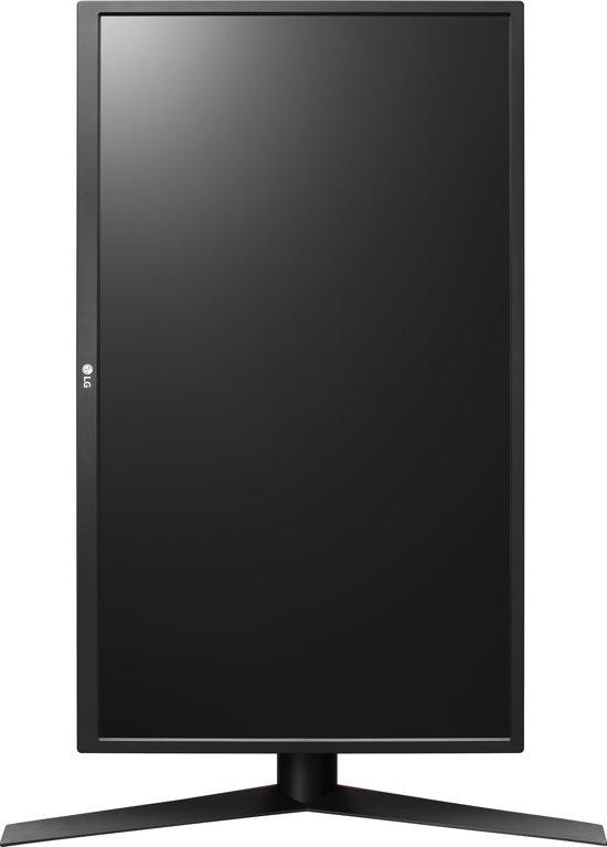 LG 27GK750F