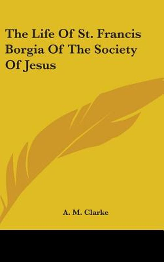 an essay on the jesuits the society of jesus Society of jesus essay by sosoybeanyo march 31, 2018, from society of jesus, or jesuits.