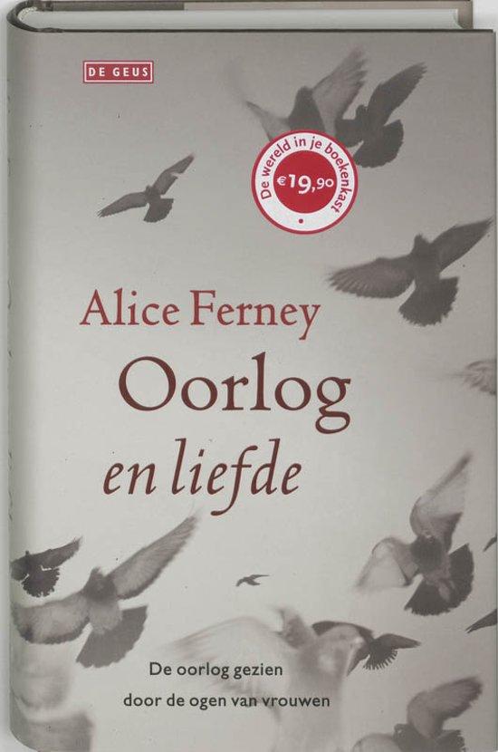 alice-ferney-oorlog-en-liefde