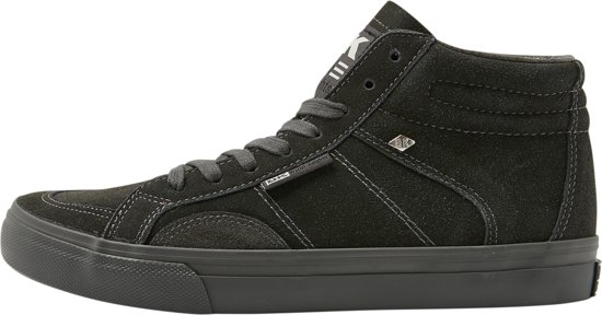 British Knights PARROT MID MEN'S HIGH-TOP SNEAKER