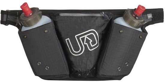 Ultimate Direction OCR Belt Onyx