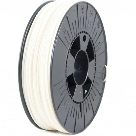 ICE Filaments PLA+ 'Naughty Natural'