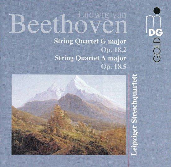 Complete String Quartets Vol.7: Op1