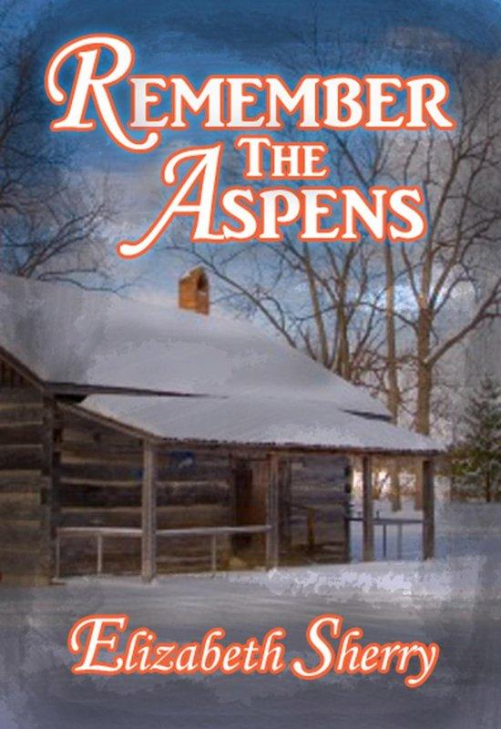 Remember the Aspens