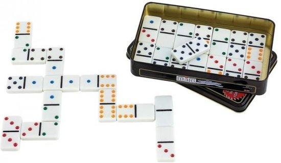 Domino - schoencadeautjes tot 5 euro