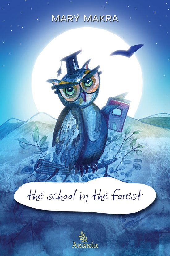 The School in the Forest