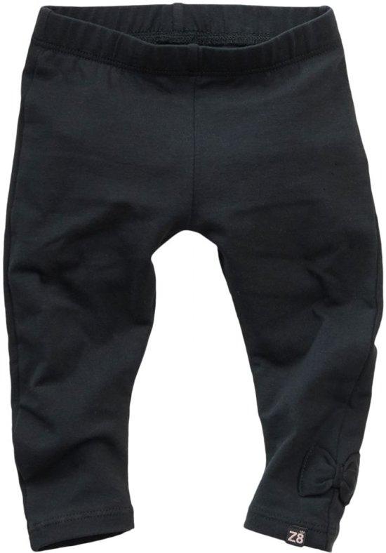 9b0defc0e0995e bol.com   Baby meisjes legging antraciet Nynke Z8