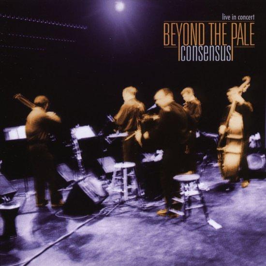 Consensus (Live)