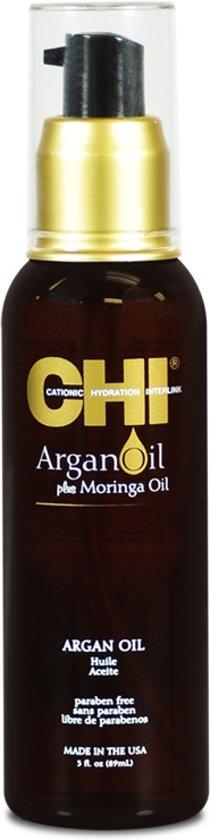 Chi Argan oil olie 89ml