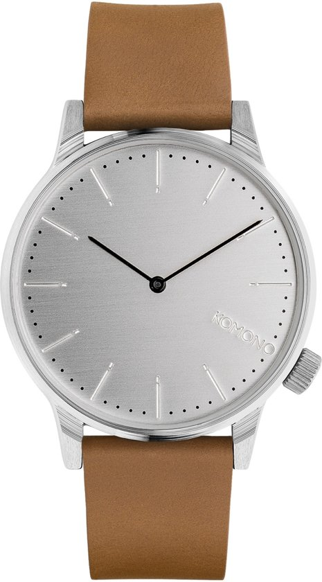 Komono The Winston Metropolis Horloge