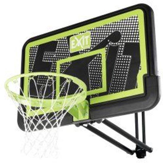 EXIT Galaxy Basketbalbord zonder dunkring