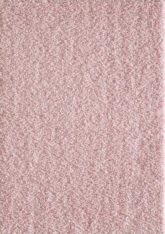 hoogpolig tapijt vierkant