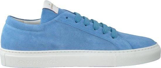 Dames Cph4Blauw Sneakers 42 Footwear Copenhagen Maat LpMVGUqSz