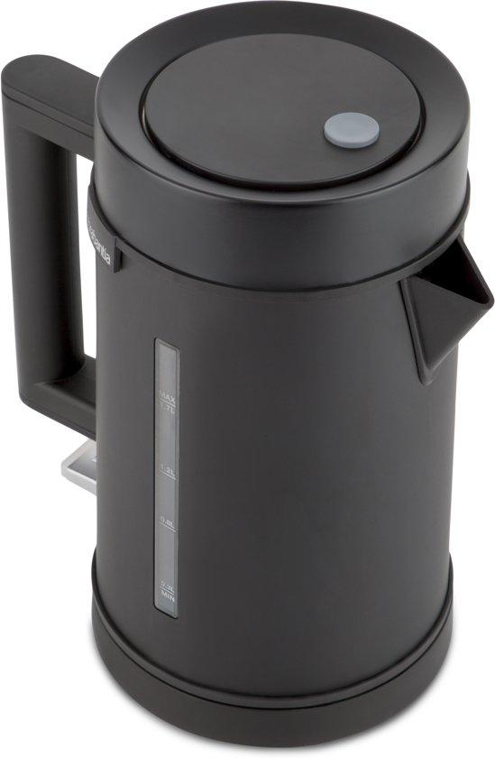 Brabantia D1-8B Dynamic Line Waterkoker - 1,7 L