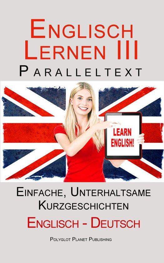 business englisch paralleltext kurzgeschichten englisch deutsch