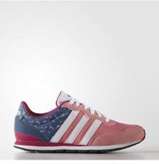adidas schoenen maat 29