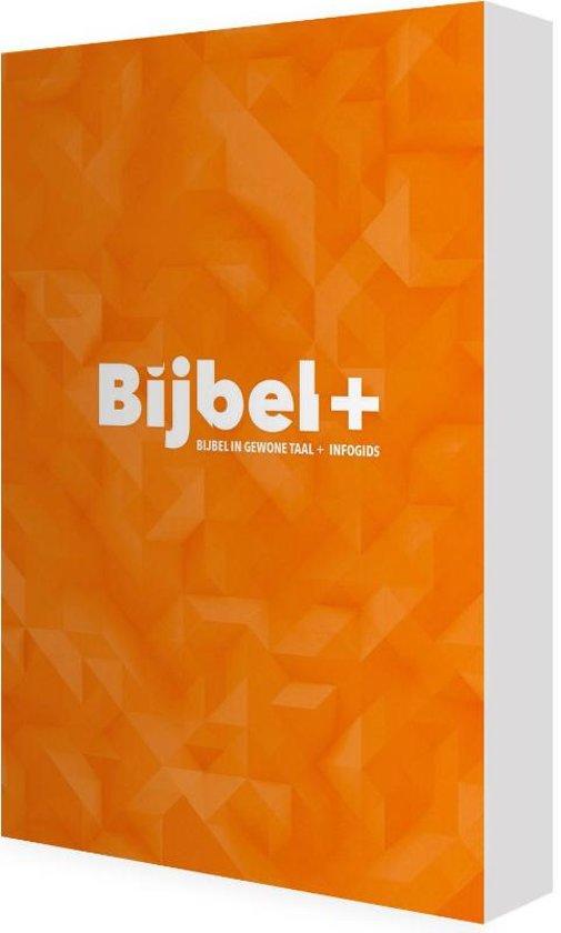 Bijbel+ (BGT)