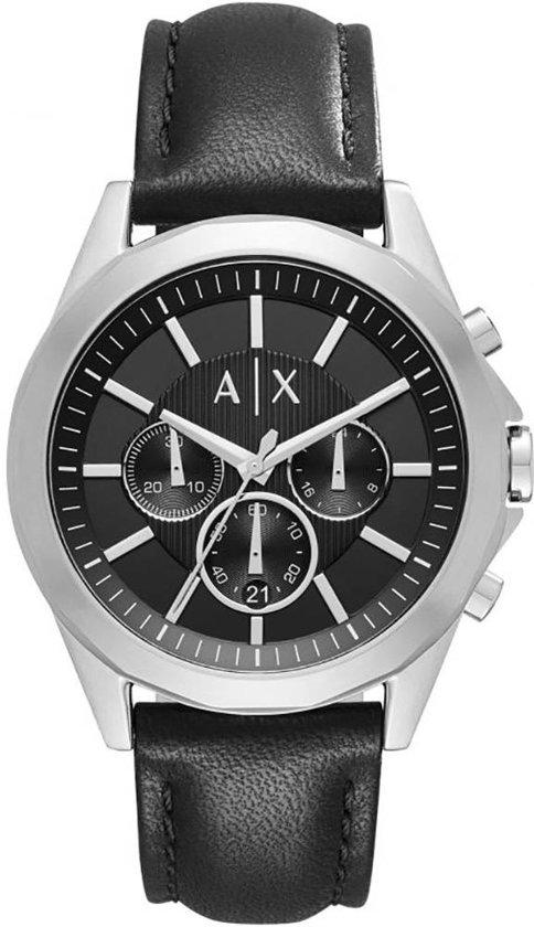 Armani Exchange AX2604 Herenhorloge