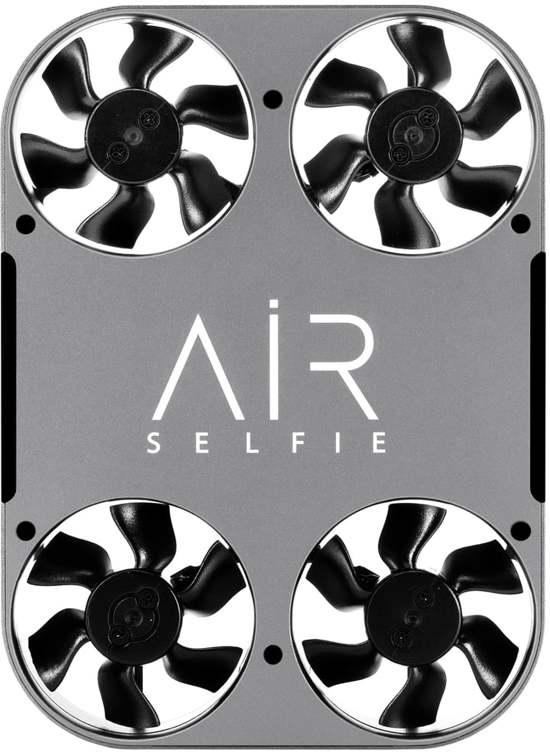 Air Selfie AS2 - Selfie Drone