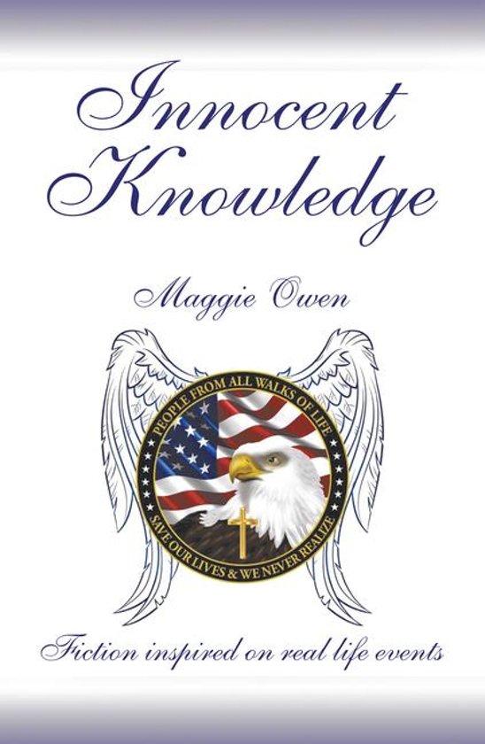 Innocent Knowledge