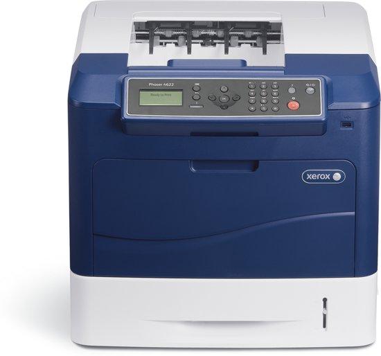 Xerox Phaser 4622V/DN - Laserprinter