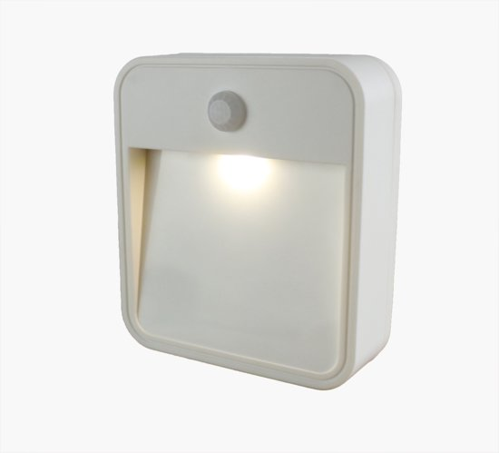 Lichtsensor binnen led verlichting watt for Gamma verlichting binnen