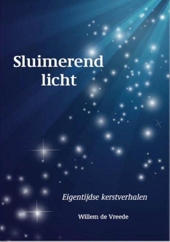 Sluimerend licht