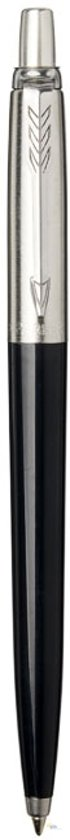 Parker Vector Standard Black Rollerball Blister