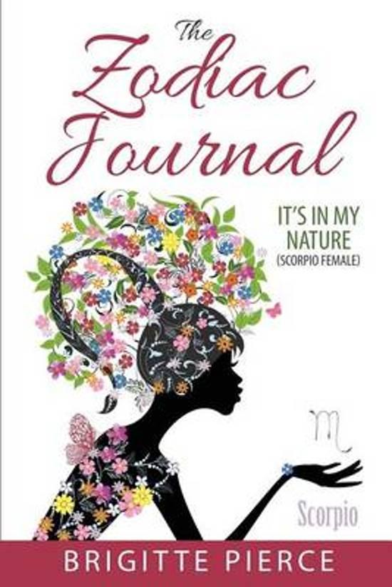 The Zodiac Journal