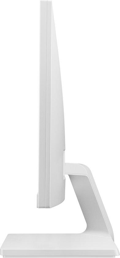 BenQ VZ2470H - Full HD Monitor