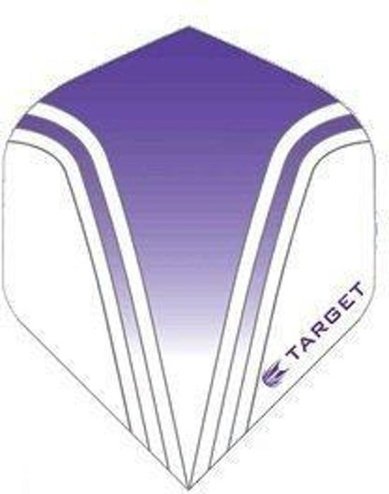Target Pro 100 flights Pro Sport