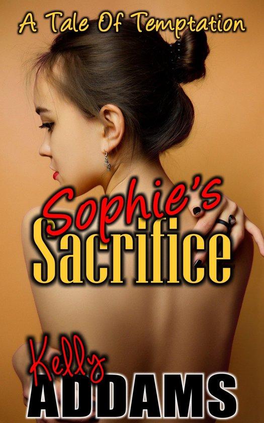 Sophie's Sacrifice