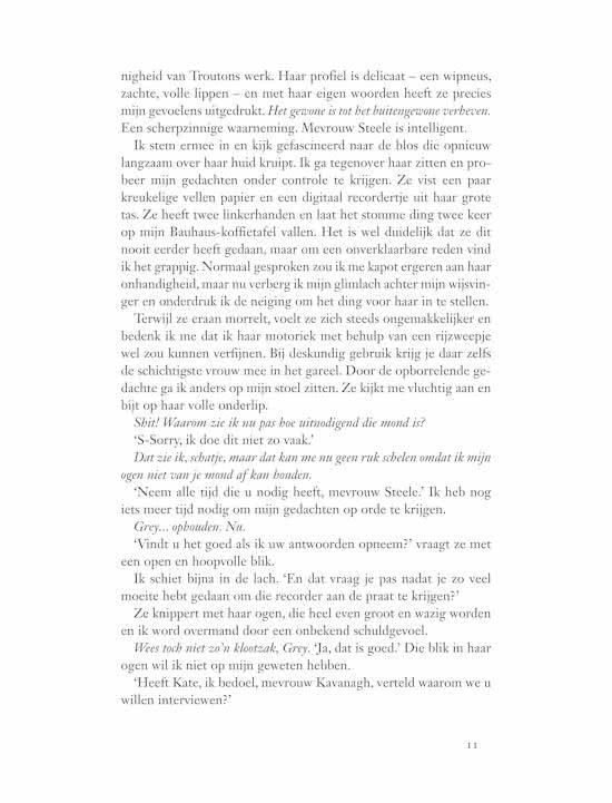 vijftig tinten grijs ebook