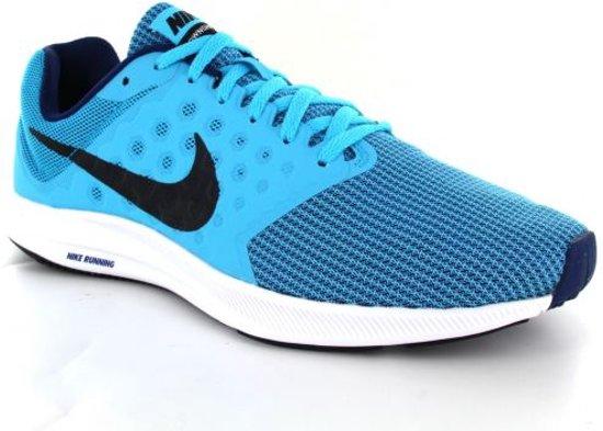 Nike - Downshifter 7 - Heren - maat 42