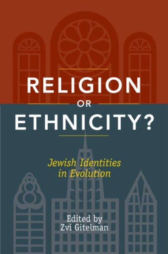 jewish identity American jews overwhelmingly say they are proud to be jewish and have a strong sense of belonging to the jewish people, but their identity is also changing: 22%.